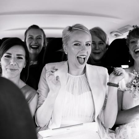 Hochzeitsfotografie-Dresden-14