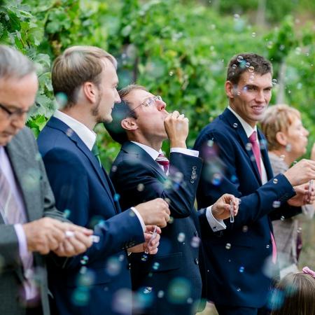 Hochzeitsfotografie-Dresden-24