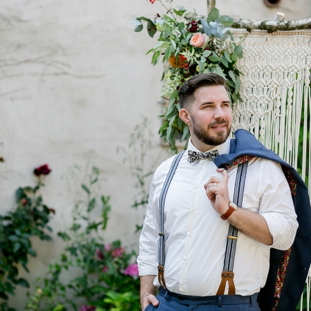Hochzeitsfotografie-Dresden-37