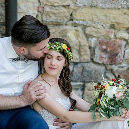 Hochzeitsfotografie-Dresden-39