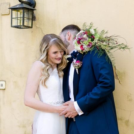 Hochzeitsfotografie-Dresden-42