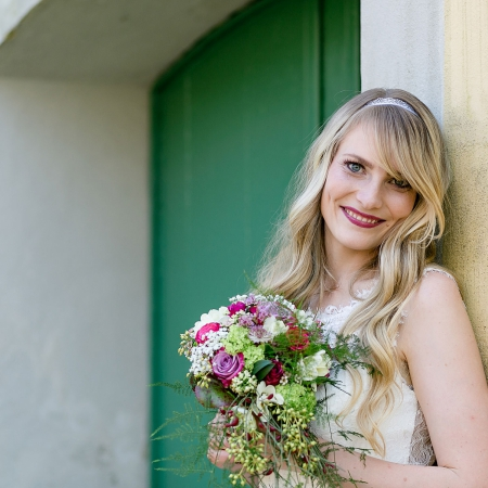 Hochzeitsfotografie-Dresden-43