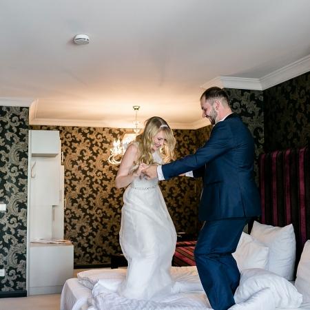 Hochzeitsfotografie-Dresden-44