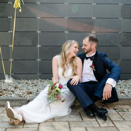 Hochzeitsfotografie-Dresden-45