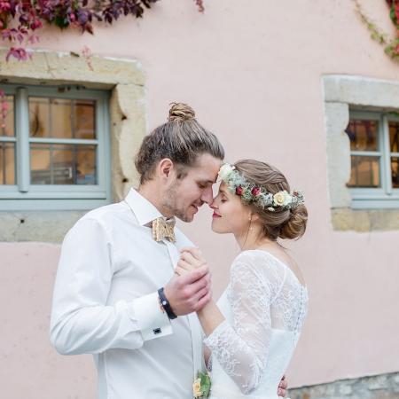 Hochzeitsfotografie-Dresden-51