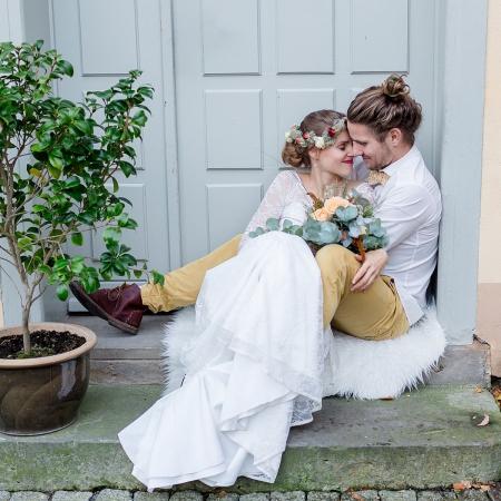 Hochzeitsfotografie-Dresden-52
