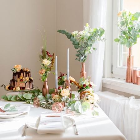 Hochzeitsfotografie-Dresden-68