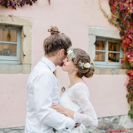 Hochzeitsfotografie-Dresden-69