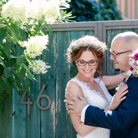 Hochzeitsfotografie-Dresden-70