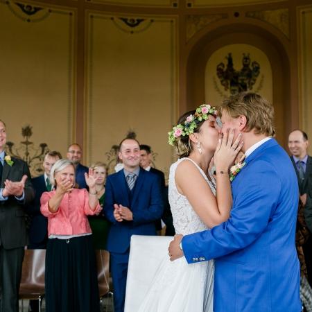 Hochzeitsfotografie-Dresden-8