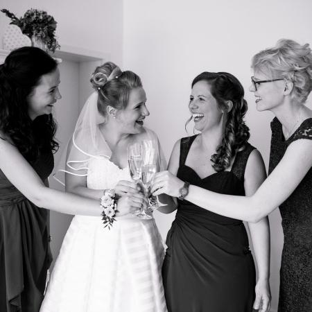 Hochzeitsfotografie-Dresden-9