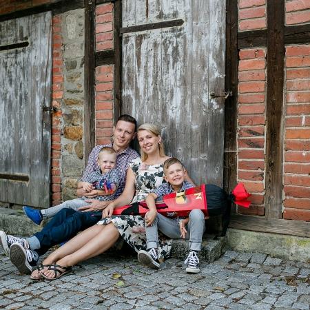 Fotograf Dresden Familienfotograf Dresden (49)