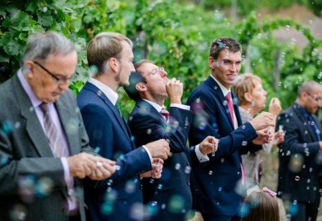 Hochzeitsfotografie Dresden (24)