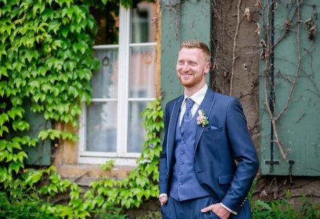 Hochzeitsfotografie Dresden (34)