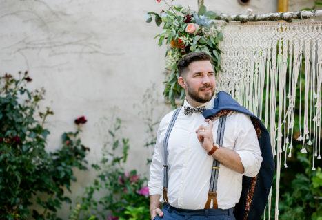 Hochzeitsfotografie Dresden (37)