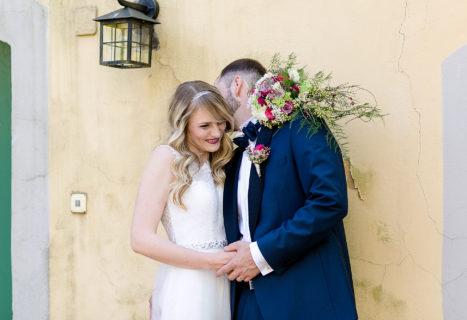 Hochzeitsfotografie Dresden (42)