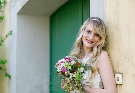 Hochzeitsfotografie Dresden (43)