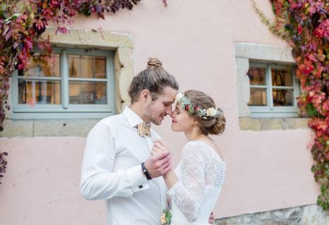 Hochzeitsfotografie Dresden (51)