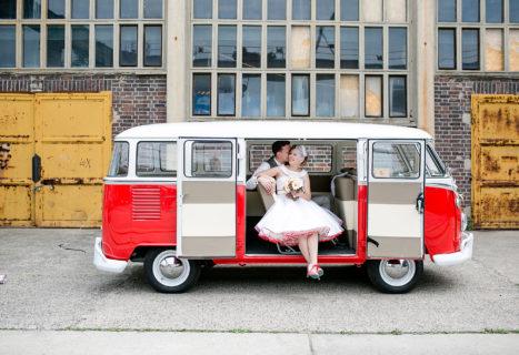 Hochzeitsfotografie Dresden (62)