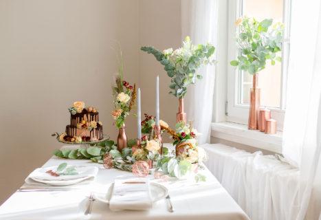 Hochzeitsfotografie Dresden (68)