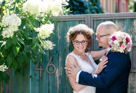 Hochzeitsfotografie Dresden (70)