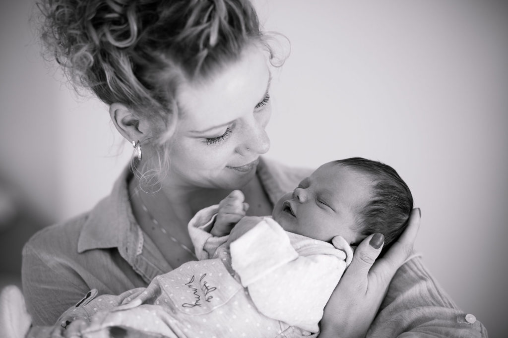 Neugeborenenshooting Newborn Shooting Neugeborenenbilder Dresden