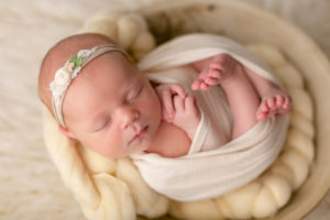 Neugeborenenworkshop in Radeberg