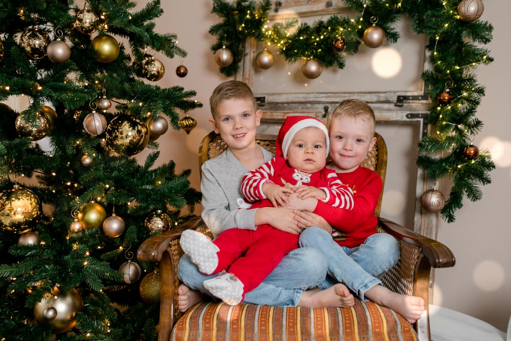 Weihnachten_Familienshooting_Dresden