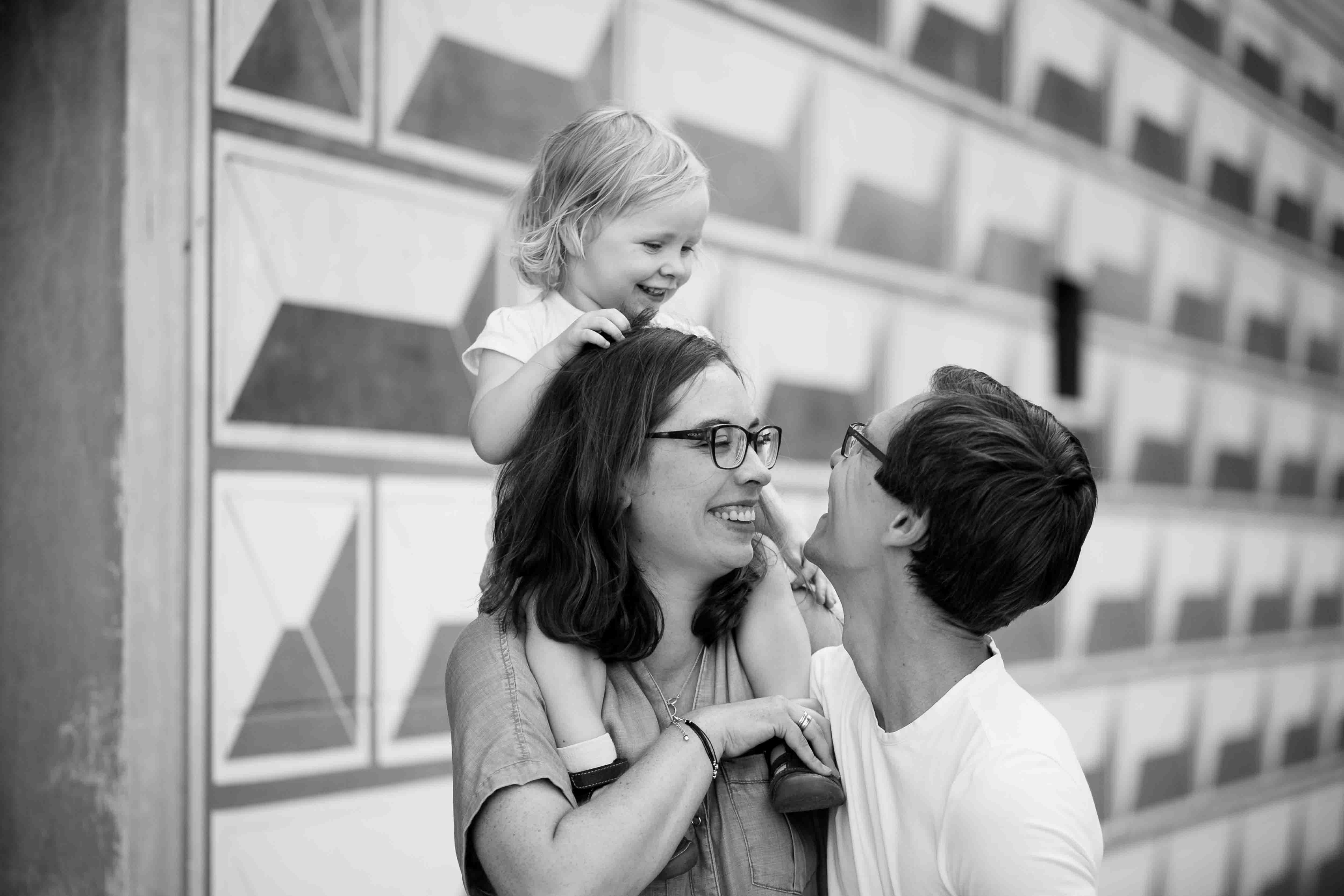 Fotograf Familienbilder Dresden-14