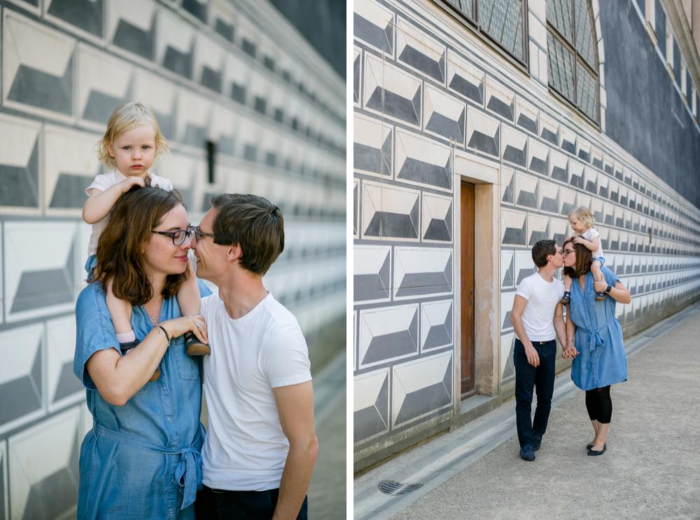 Fotograf Familienbilder Dresden Col (5)