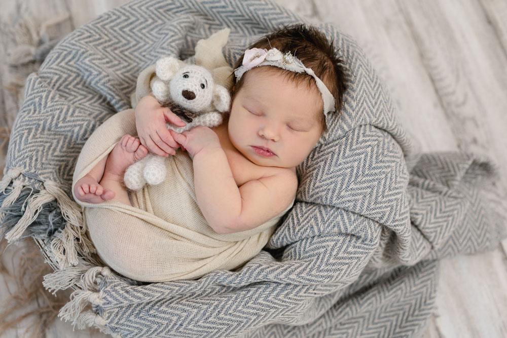 Fotoshooting Baby Dresden_-11