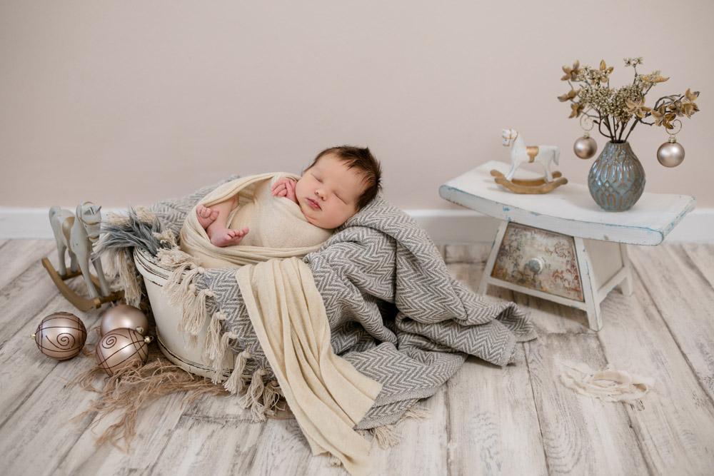 Fotoshooting Baby Dresden_-9