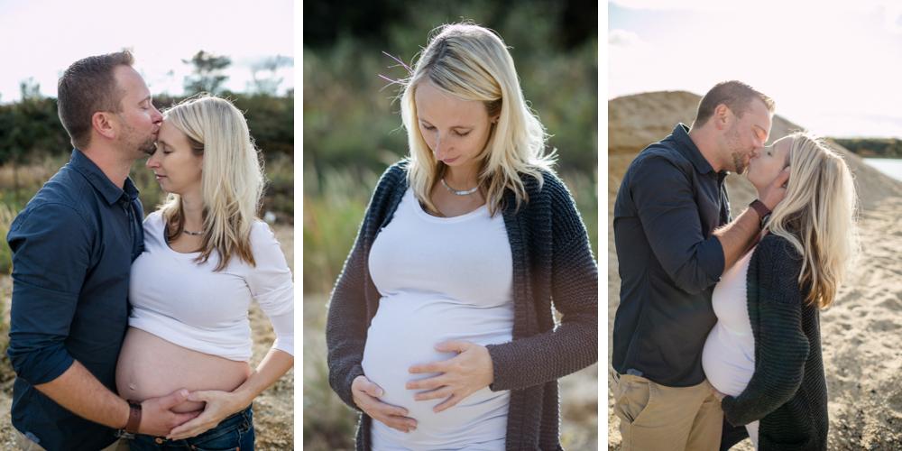Fotoshooting Schwangerschaft Dresden Col (1)