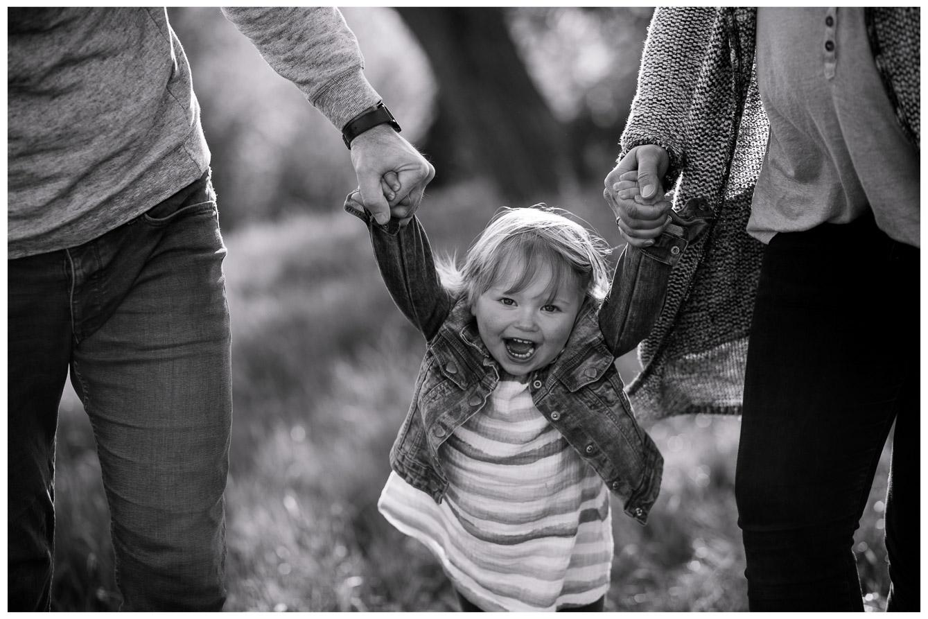 Fotograf Familienbilder Dresden Linda Roeck