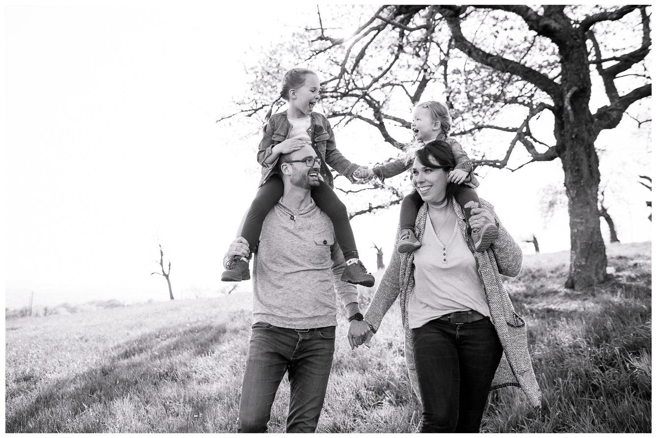 Fotograf Familienbilder Dresden Linda Roeck-10