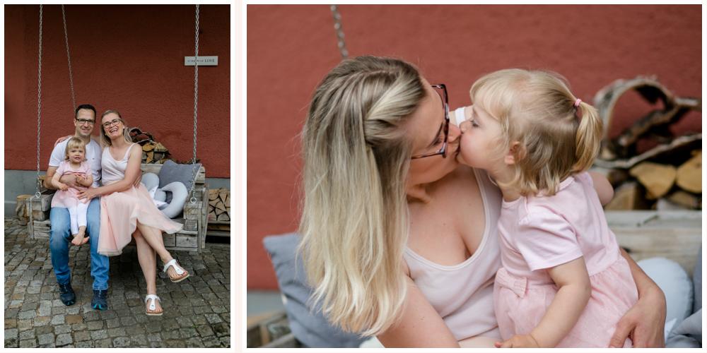 Fotograf Dresden Familie Linda Roeck