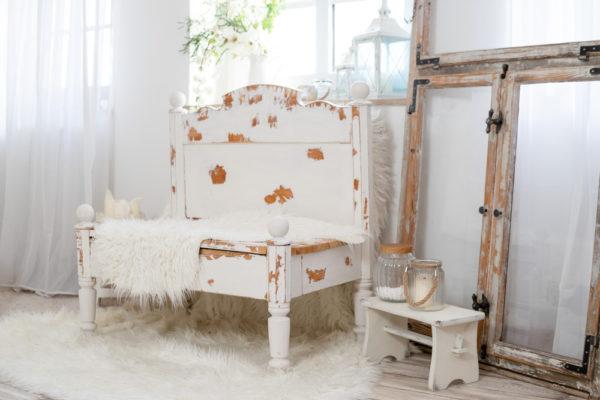 Fotografin-Baby-Familie-Dresden-Linda-Roeck-Studio-4-600x400