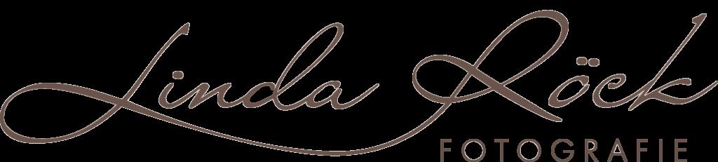 Linda-Röck-Logo-Transparent