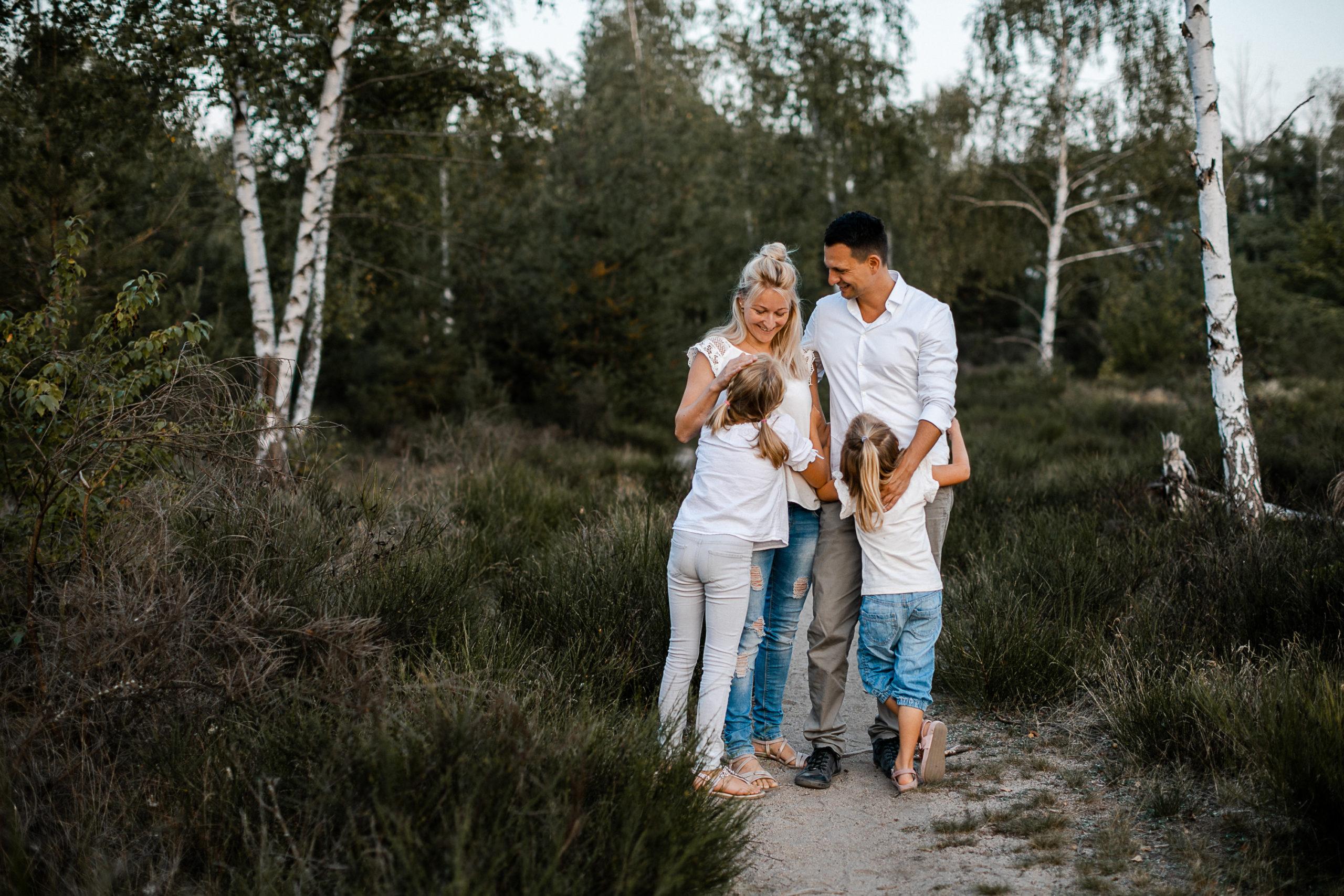 Linda Röck Baby- und Familienfotografie
