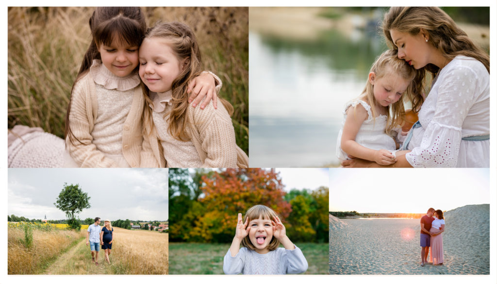 Familienfotografie Linda Röck