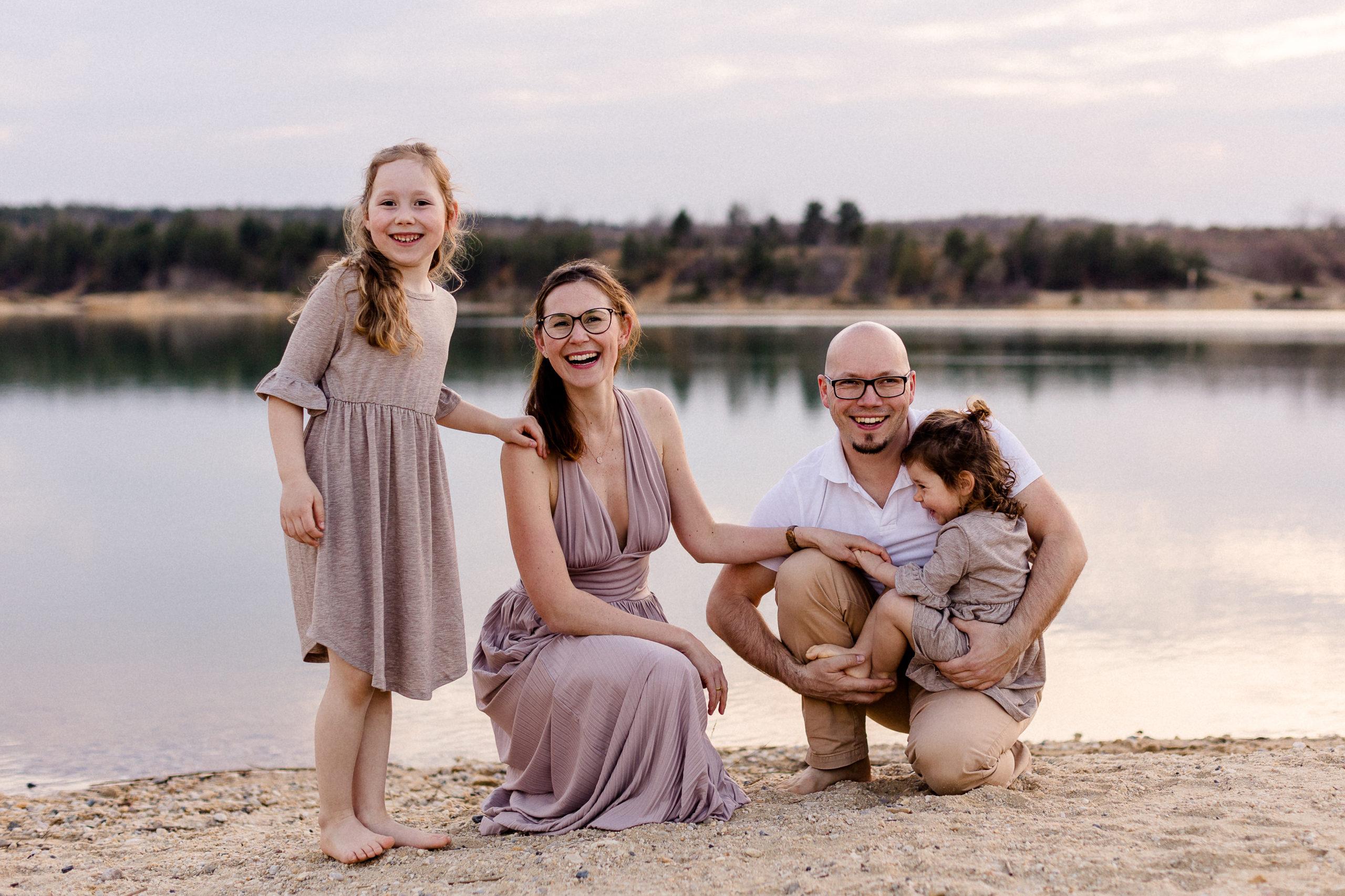 Familie Krippner (53)